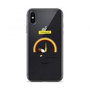 iphone-case-iphone-x-xs-case-on-phone-6019e80320274.jpg