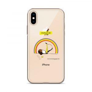 iphone-case-iphone-x-xs-case-on-phone-6019e803202fb.jpg