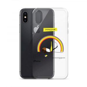 iphone-case-iphone-x-xs-case-with-phone-6019e590b498b.jpg