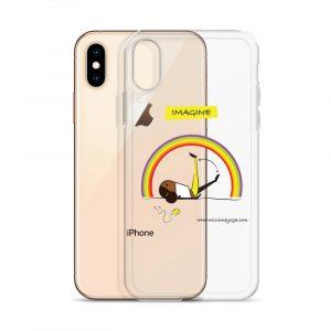 iphone-case-iphone-x-xs-case-with-phone-6019e590b49de.jpg
