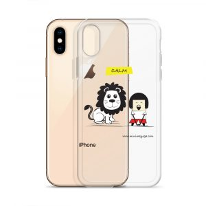iphone-case-iphone-x-xs-case-with-phone-6019e62ec3a38.jpg