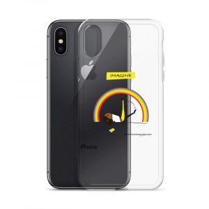 iphone-case-iphone-x-xs-case-with-phone-6019e803202b7.jpg
