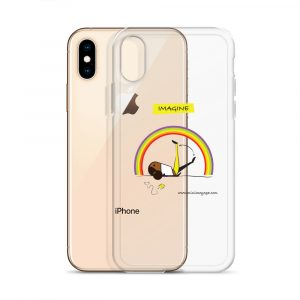 iphone-case-iphone-x-xs-case-with-phone-6019e8032033d.jpg
