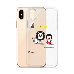 iphone-case-iphone-x-xs-case-with-phone-6019e83c656cf.jpg