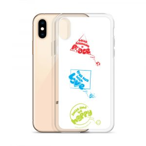 iphone-case-iphone-x-xs-case-with-phone-6019eccb26397.jpg