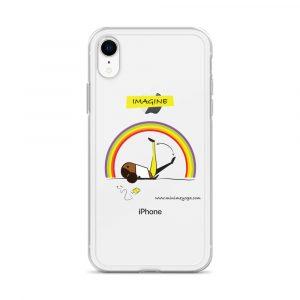 iphone-case-iphone-xr-case-on-phone-6019e590b4a78.jpg
