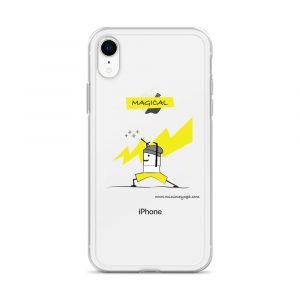 iphone-case-iphone-xr-case-on-phone-6019e702cd024.jpg