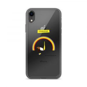iphone-case-iphone-xr-case-on-phone-6019e803203a9.jpg