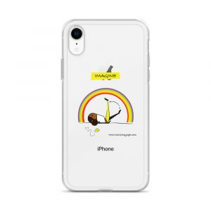 iphone-case-iphone-xr-case-on-phone-6019e80320435.jpg