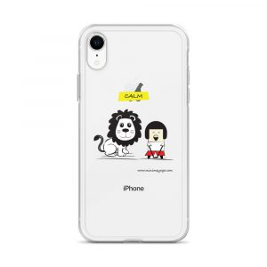iphone-case-iphone-xr-case-on-phone-6019e83c6577b.jpg