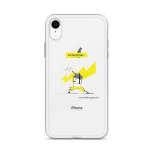 iphone-case-iphone-xr-case-on-phone-6019e8dcd6548.jpg