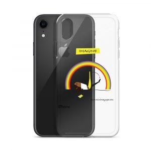 iphone-case-iphone-xr-case-with-phone-6019e590b4a49.jpg
