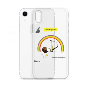 iphone-case-iphone-xr-case-with-phone-6019e590b4aba.jpg