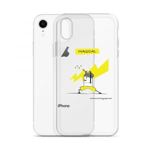 iphone-case-iphone-xr-case-with-phone-6019e702cd06a.jpg