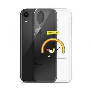 iphone-case-iphone-xr-case-with-phone-6019e803203ec.jpg