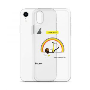 iphone-case-iphone-xr-case-with-phone-6019e80320477.jpg