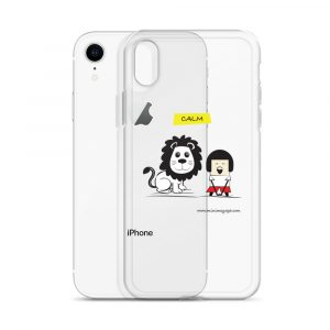 iphone-case-iphone-xr-case-with-phone-6019e83c657ad.jpg