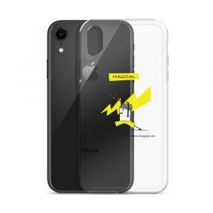 iphone-case-iphone-xr-case-with-phone-6019e8dcd6505.jpg