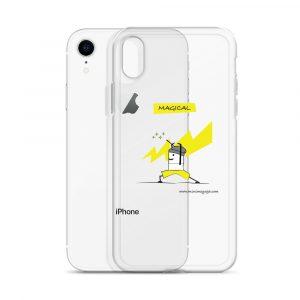 iphone-case-iphone-xr-case-with-phone-6019e8dcd6589.jpg
