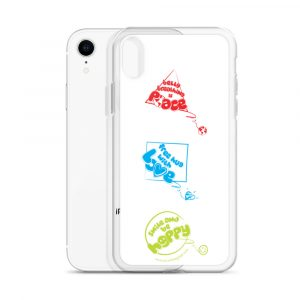 iphone-case-iphone-xr-case-with-phone-6019eccb264dc.jpg