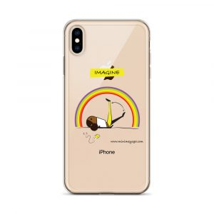 iphone-case-iphone-xs-max-case-on-phone-6019e590b4b89.jpg