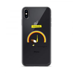 iphone-case-iphone-xs-max-case-on-phone-6019e803204e3.jpg