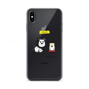 iphone-case-iphone-xs-max-case-on-phone-6019e83c657fb.jpg