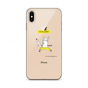 iphone-case-iphone-xs-max-case-on-phone-6019e8814cb23.jpg