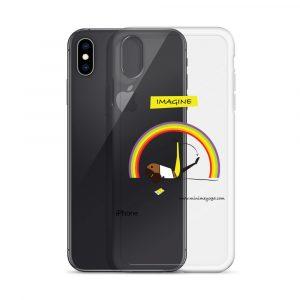 iphone-case-iphone-xs-max-case-with-phone-6019e590b4b50.jpg