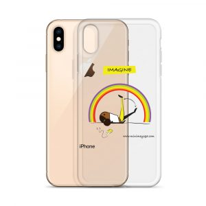 iphone-case-iphone-xs-max-case-with-phone-6019e590b4bc3.jpg