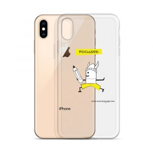 iphone-case-iphone-xs-max-case-with-phone-6019e6b853f59.jpg