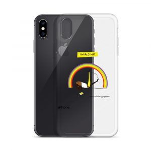 iphone-case-iphone-xs-max-case-with-phone-6019e8032052f.jpg