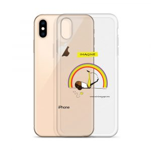 iphone-case-iphone-xs-max-case-with-phone-6019e803205b8.jpg