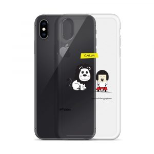 iphone-case-iphone-xs-max-case-with-phone-6019e83c65837.jpg