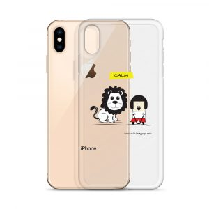 iphone-case-iphone-xs-max-case-with-phone-6019e83c6589b.jpg
