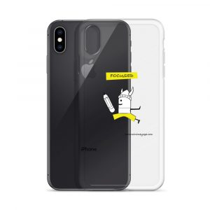 iphone-case-iphone-xs-max-case-with-phone-6019e8814cae4.jpg