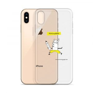 iphone-case-iphone-xs-max-case-with-phone-6019e8814cb62.jpg