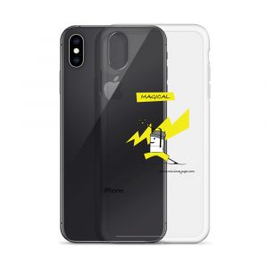 iphone-case-iphone-xs-max-case-with-phone-6019e8dcd6638.jpg