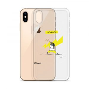 iphone-case-iphone-xs-max-case-with-phone-6019e8dcd66bc.jpg