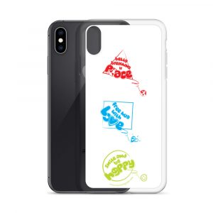 iphone-case-iphone-xs-max-case-with-phone-6019eccb2659a.jpg