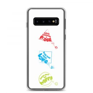 samsung-case-samsung-galaxy-s10-case-on-phone-6019ed7143434.jpg