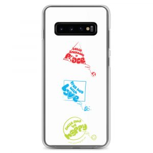 samsung-case-samsung-galaxy-s10-case-on-phone-6019ed714355b.jpg
