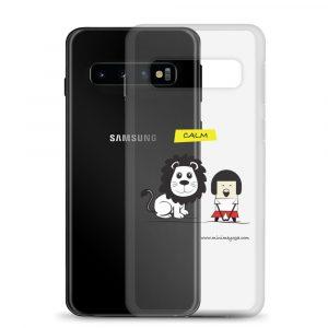 samsung-case-samsung-galaxy-s10-case-with-phone-6019e929a9a49.jpg