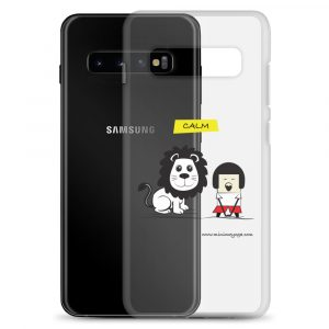samsung-case-samsung-galaxy-s10-case-with-phone-6019e929a9ab8.jpg