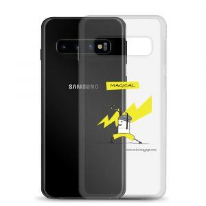 samsung-case-samsung-galaxy-s10-case-with-phone-6019e9912510d-1.jpg