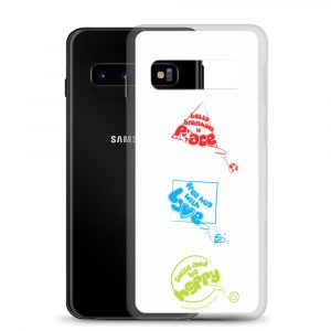 samsung-case-samsung-galaxy-s10-case-with-phone-6019ed71434e7.jpg
