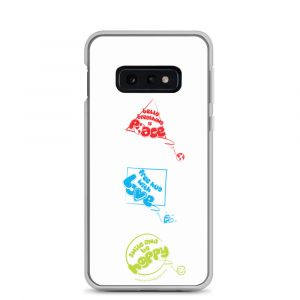 samsung-case-samsung-galaxy-s10e-case-on-phone-6019ed714361c.jpg