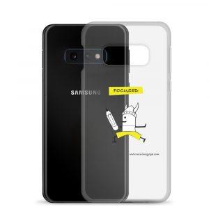 samsung-case-samsung-galaxy-s10e-case-with-phone-6019e964a9f0b.jpg
