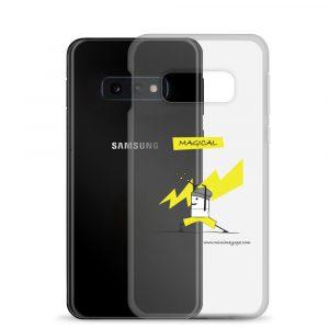 samsung-case-samsung-galaxy-s10e-case-with-phone-6019e99125262-1.jpg