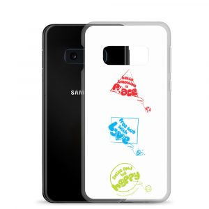 samsung-case-samsung-galaxy-s10e-case-with-phone-6019ed7143668.jpg